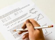 Tổng hợp đề thi điện tử cơ bản cao đẳng đại học